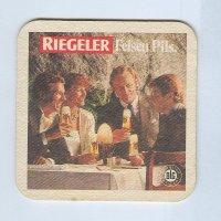 Riegeler костер<br /> Страница Б<br />