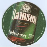 Samson костер<br /> Страница А