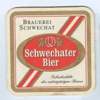 Schwechater костер<br /> Страница А