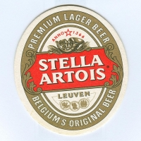 Stella Artois0_a