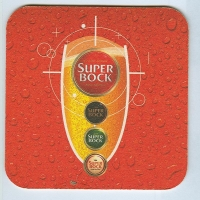 Super Bock костер<br /> Страница А