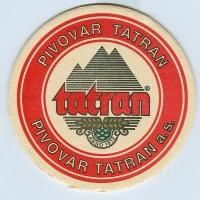 Tatran костер<br /> Страница А