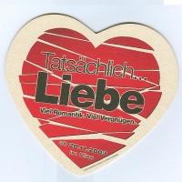 T. ... Liebe0_a