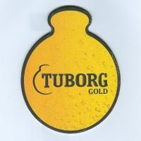 Tuborg костер<br /> Страница Б<br />