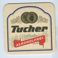 Tucher0_b