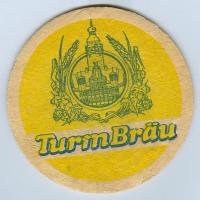 Turmbräu костер<br /> Страница А