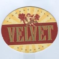 Velvet костер<br /> Страница Б<br />