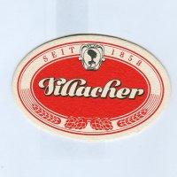 Villacher костер<br /> Страница А