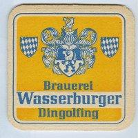 Wasserburger костер<br /> Страница Б<br />