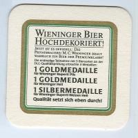 Wieninger костер<br /> Страница Б<br />