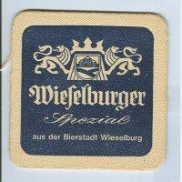 Wieselburger костер<br /> Страница Б<br />