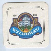 Wildbräu костер<br /> Страница А