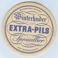 Winterhuder костер<br /> Страница А
