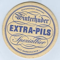 Winterhuder костер<br /> Страница Б<br />
