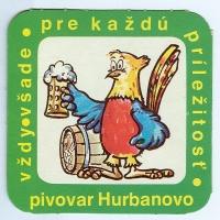 Zlatý Bažant костер<br /> Страница Б<br />