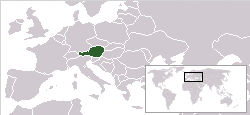 at.jpg map source: wikipedia.org