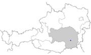 at_graz.png source: wikipedia.org