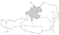 at_linz.png source: wikipedia.org