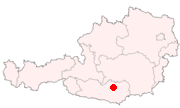at_micheldorf.png source: wikipedia.org