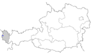 at_rankweil.png source: wikipedia.org