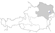 at_schwechat.png source: wikipedia.org