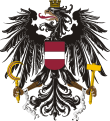 at.jpg герб source: wikipedia.org