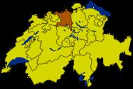 ch_rheinfelden.png source: wikipedia.org
