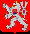 cs.png герб source: wikipedia.org