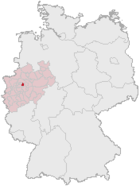 de_bochum.png source: wikipedia.org