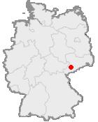 de_chemnitz.png source: wikipedia.org