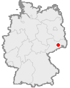 de_dresden.png source: wikipedia.org