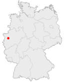 de_duisburg.png source: wikipedia.org