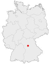 de_furth.png source: wikipedia.org