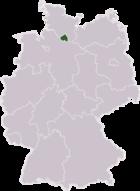de_hamburg.png source: wikipedia.org