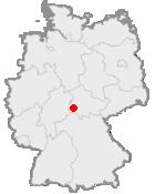 de_kaltennordheim.png source: wikipedia.org