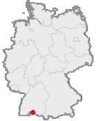 de_konstanz.png source: wikipedia.org