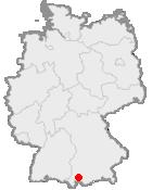 de_marktoberdorf.png source: wikipedia.org