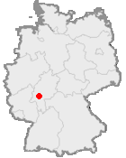 de_oberursel.png source: wikipedia.org