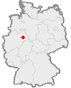 de_paderborn.png source: wikipedia.org