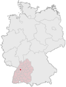 de_pforzheim.png source: wikipedia.org