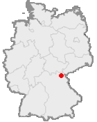de_selb.png source: wikipedia.org