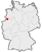 de_steinfurt.png source: wikipedia.org