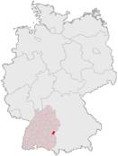 de_ulm.png source: wikipedia.org