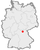 de_weismain.png source: wikipedia.org
