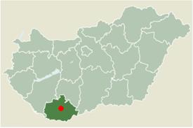hu_pecs.png source: wikipedia.org