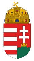 hu.jpg герб source: wikipedia.org