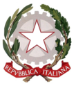 it.jpg герб source: wikipedia.org