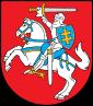 lt.png герб source: wikipedia.org