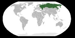 ru.png map source: wikipedia.org