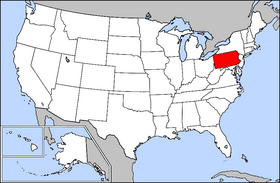 us_pennsylvania.png source: wikipedia.org
